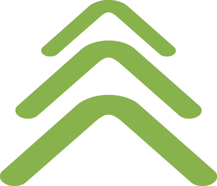 Hyak.co Icon